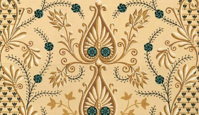 jacquemart-et-bc3a9nard-papier-peint-c3a0-motif-rc3a9pc3a9titif-1803-710x441
