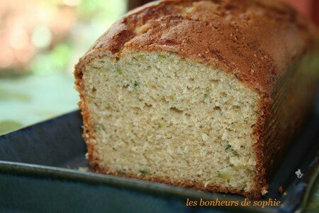 cake_aux_3_gingembre_coupe