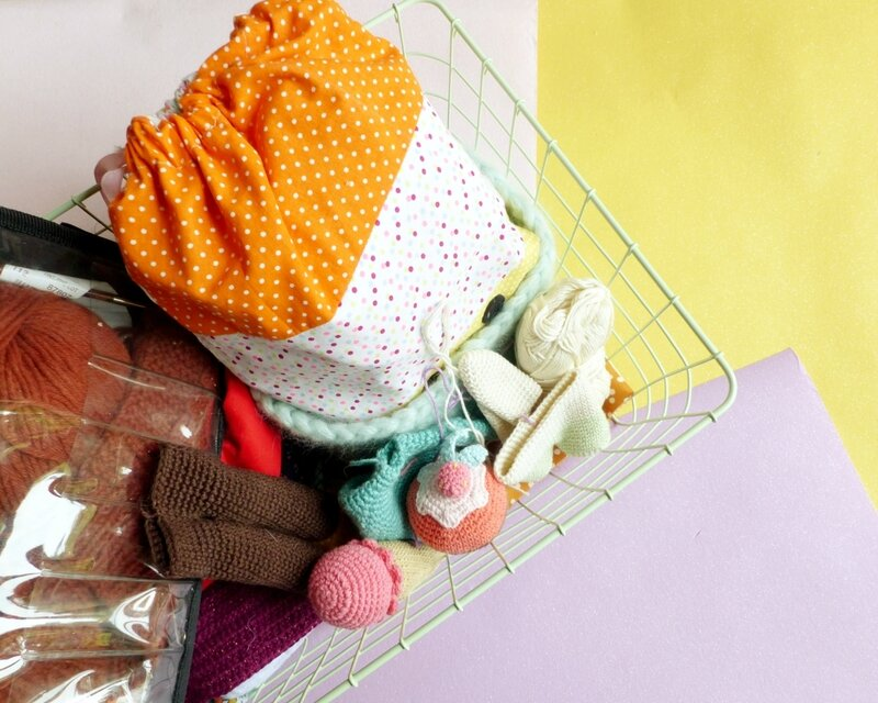 encours-organisation-couture-crochet-blogueuse