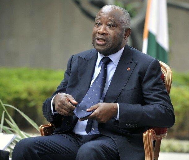 gbagbo5