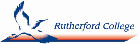 Rutherford_College_Logo_Small