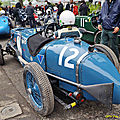 MG K3 1086cc_04 - 1934 [UK] HL_GF