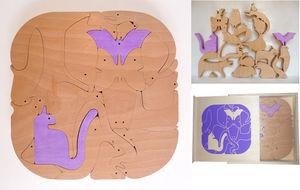 puzzle_paiolive_50euros