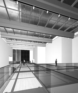 New_Moma_Museum