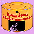 Bobby Timmons - 1966 - Soul Food (Prestige)