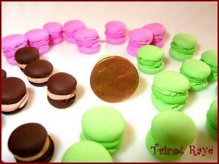 macarons_piece