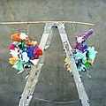 P1190700-sandra fleurimont