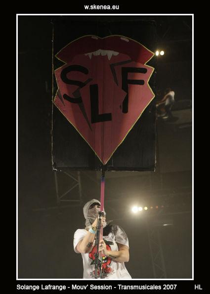 SolangeLafrange-Transmusicales-2007- 87