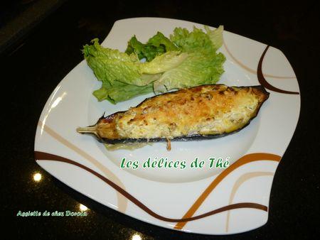 Aubergine gratinée brebis mars (30)