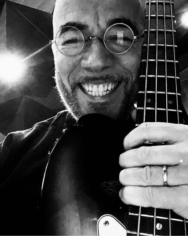 Pascal Obispo annonce un nouvel album et des concerts pour 2018