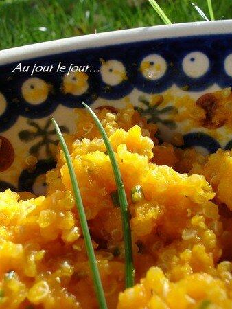 Potiron_carottes_quinoa