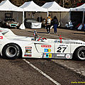 Chevron B31 BDG_02 - 1975 [UK] HL_GF