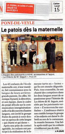 Le_Journal_de_Sa_ne_et_Loire_040411