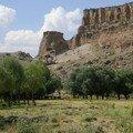 vallée d'Ihlara