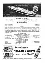 1956-02-08-middle_of_the_night-playbill-1e