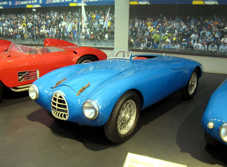 Gordini_type_23S_sport_de_1953__Cit__de_l_Automobile_Collection_Schlumpf___Mulhouse__01
