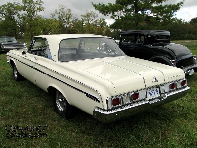 dodge-polara-coupe-1964-02