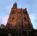 cathedrale_notre_dame_de_strasbourg