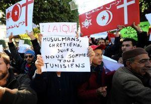 laicit__tunisie