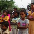 Dalit Children Kingdom