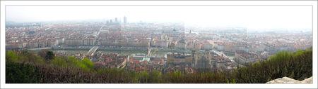 Lyon_panorama_48