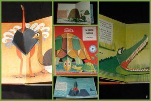 Lukes Rudolf divers albums5