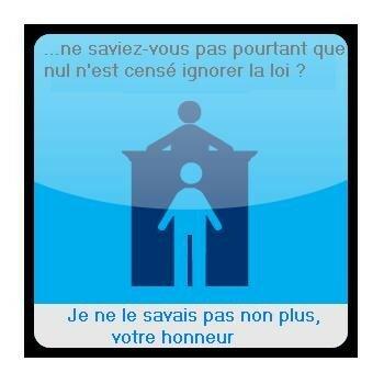 tribunal_des_blogs_1