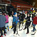 161206-008 BSL-Hockey (Large)