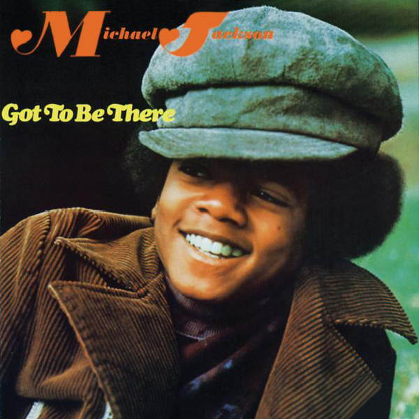 michael_jackson_got_to_be_there[1]