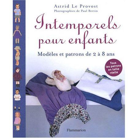 intemporels_pour_enfants