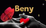 beny13