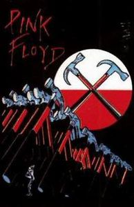 050905_pink_floyd_the_wall