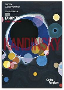 Kandinsky_Pompidou