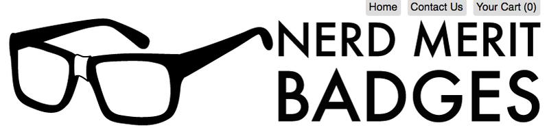 logo_nerds
