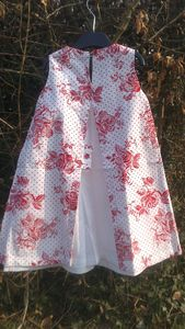 robe swap 008