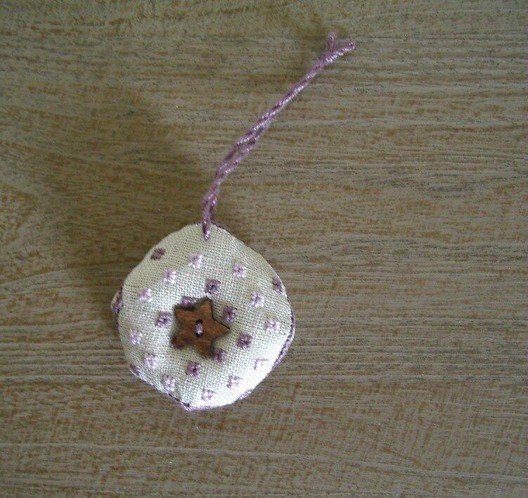 biscornu hardanger (2)