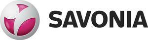 SAVONIA_logo_rgb