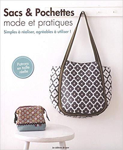 sacs et pochettes mode et pratiques