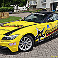 BMW Z4 coupe_01 - 2014 [D] HL_GF