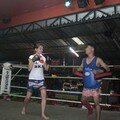 Chiang Mai - thai boxing lessons (4)