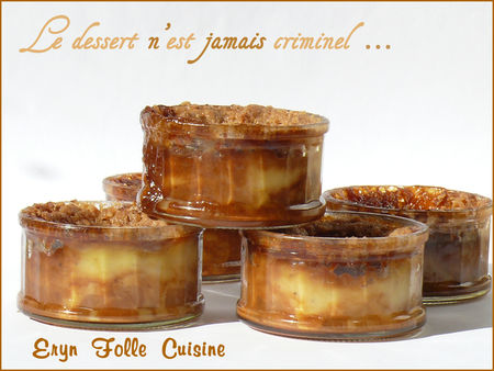 petits_pots_poires_flan_crumble_pralin1