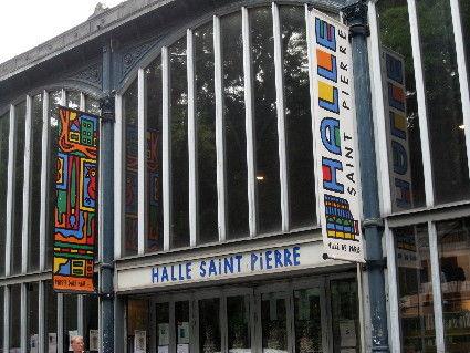 Halle_St_Pierre