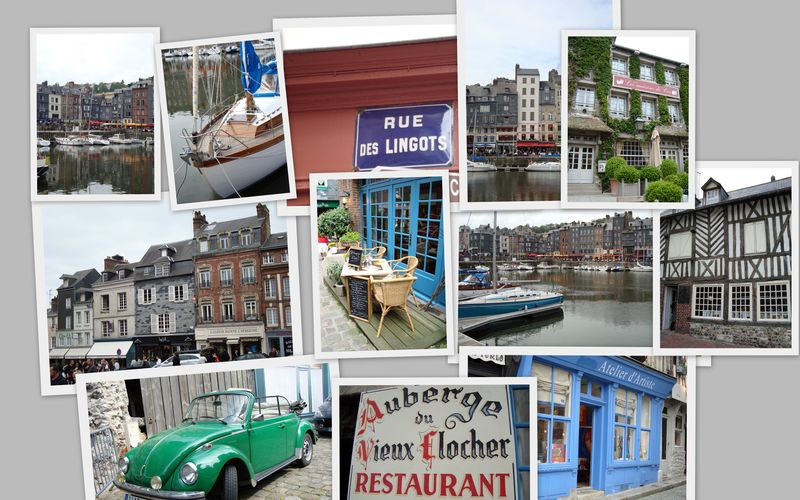 week_end_a_honfleur
