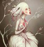 Alice_Lostfish_02