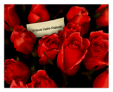 Divers_RosesStValentin06_G