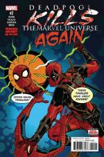 deadpool kills the marvel universe again 02