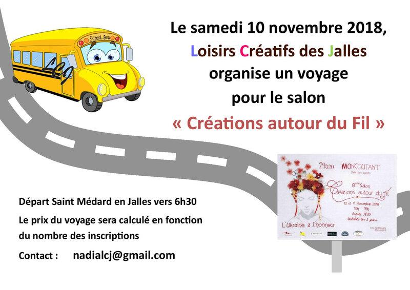 Affiche Bus Moncoutant-page-001