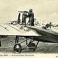 1914-04-18 Deperdussin