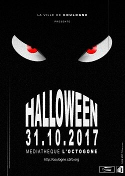 affiche halloween 2017-1 derniere version