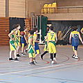 18-12-01 U13G3 à Varennes (2)